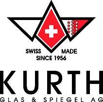 Kurth-Glas + Spiegel AG