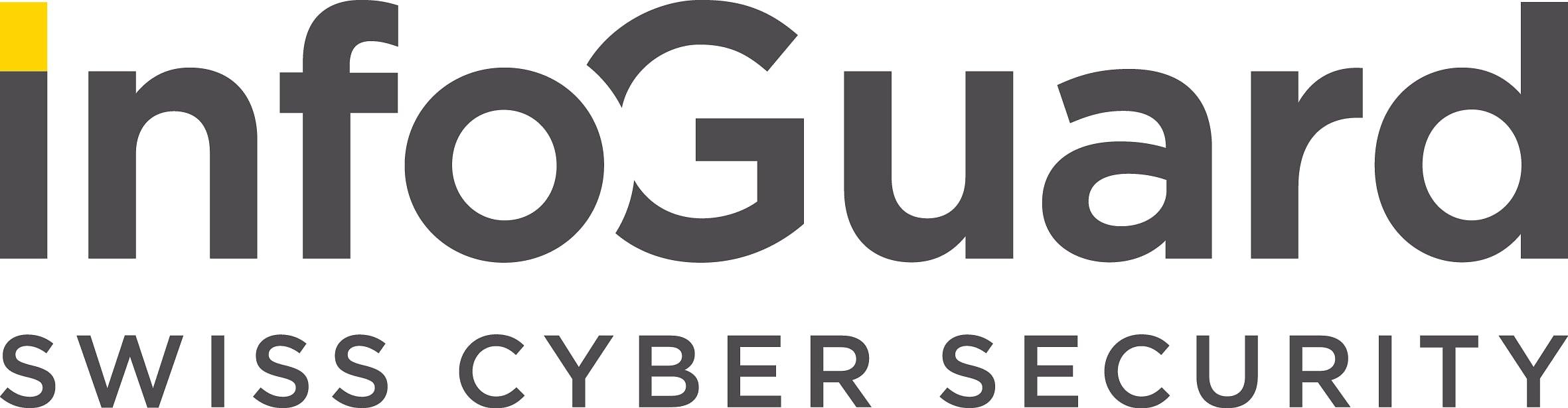 InfoGuard AG