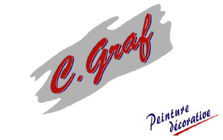 Graf Christian
