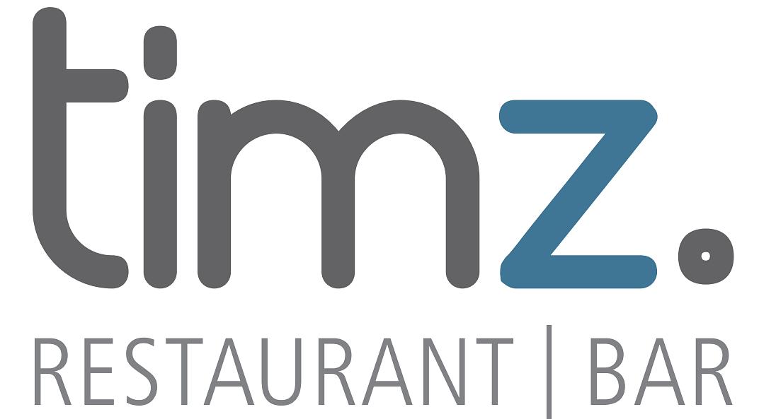 timz. Restaurant / Bar