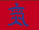 Institut für Psychosomatik + Qi-Gong