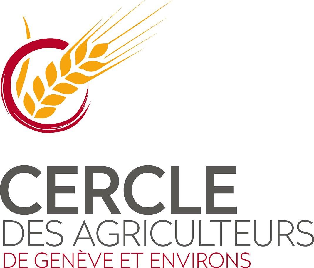 Cercle des Agriculteurs de Genève et Environs