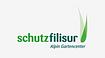 Alpin Gartencenter Schutz