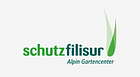 Alpin Gartencenter