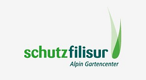 Alpin Gartencenter Schutz