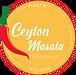 Ceylon Masala GmbH