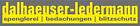Dalhäuser - Ledermann AG