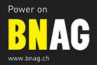 Bachmann Neukomm AG