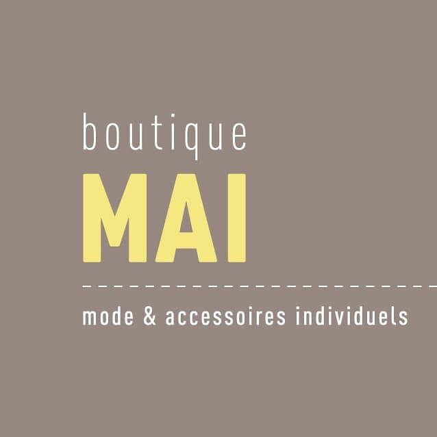 boutique MAI gmbh