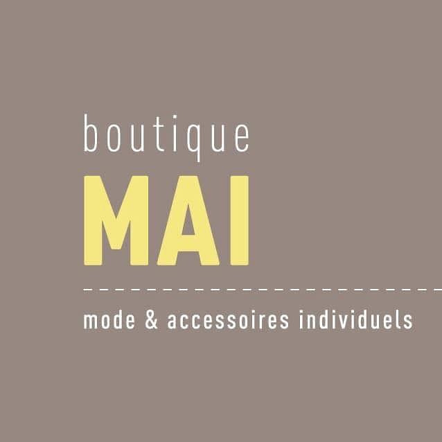 boutique MAI gmbh