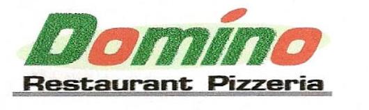 Restaurant Domino