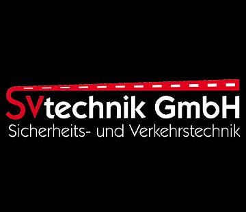 SVtechnik GmbH