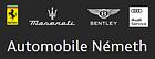 Németh Automobile AG