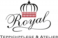 Royal Teppichpflege & Atelier Sargizi