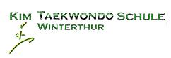 Kim Taekwondo Schule Winterthur