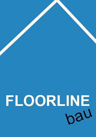 Floorlinebau SAGL