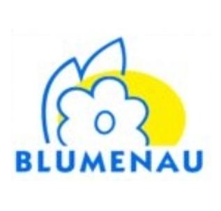 Altersheim und Pflegeheim Blumenau AG