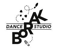 Dancestudio Liba Borak