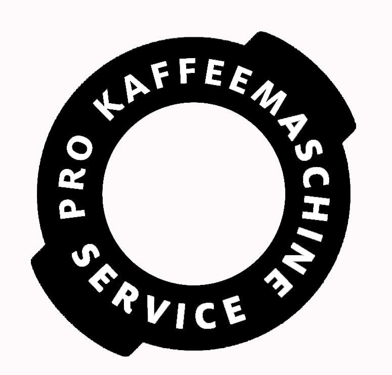 PRO Kaffeemaschine Service AG