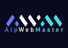 AlpWebMaster.com