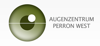 Dr. med. Augenzentrum Perron West