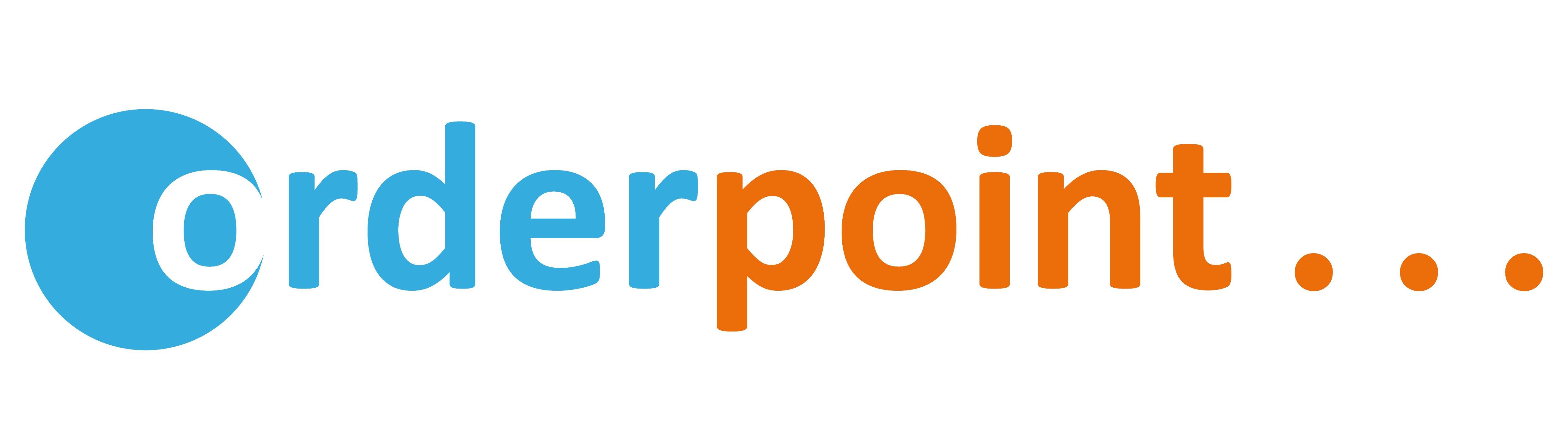 orderpoint AG