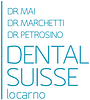 Dental Suisse SA logo