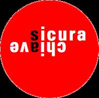 SicuraChiave SA