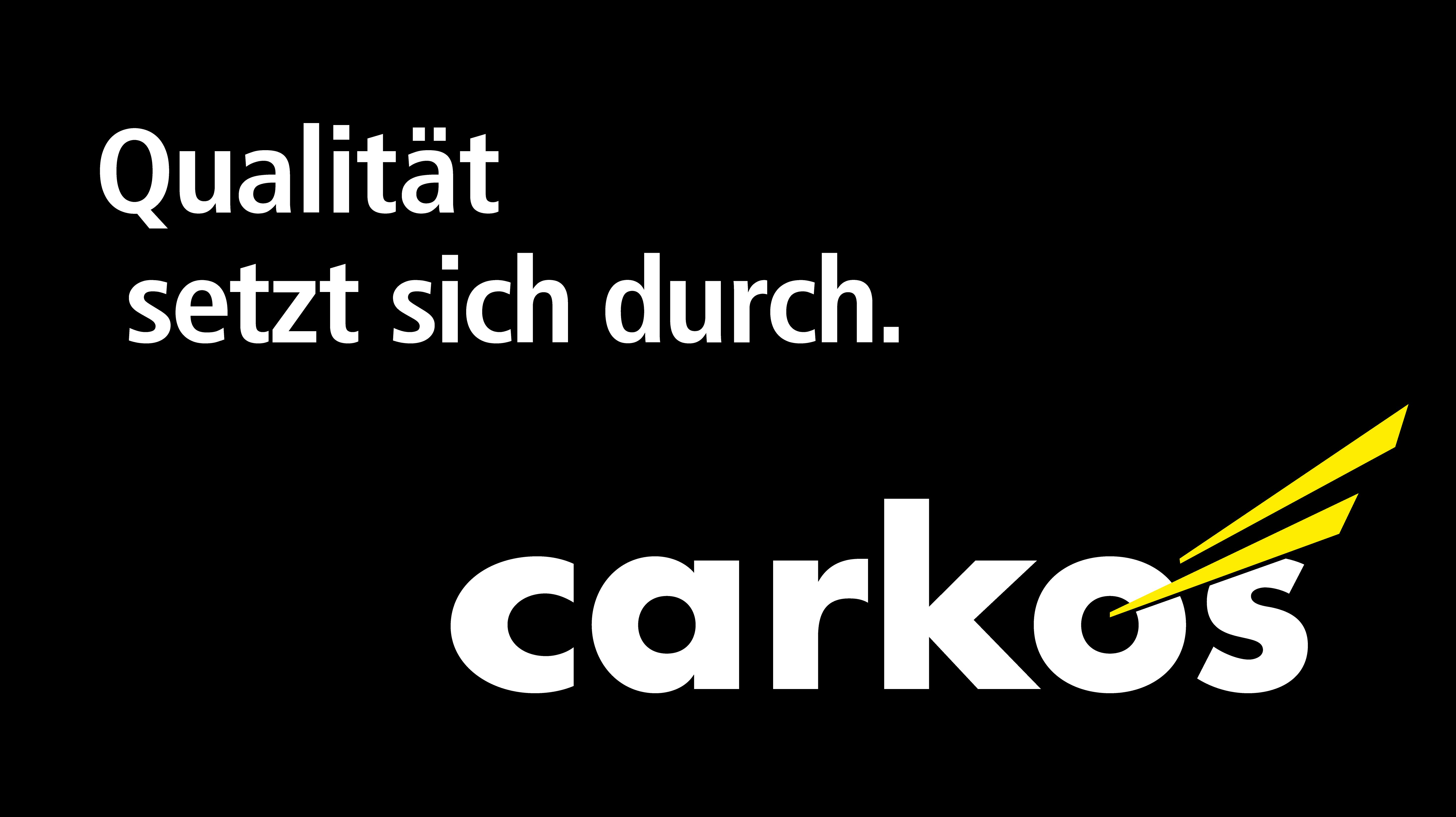 Carkos Werbetechnik GmbH