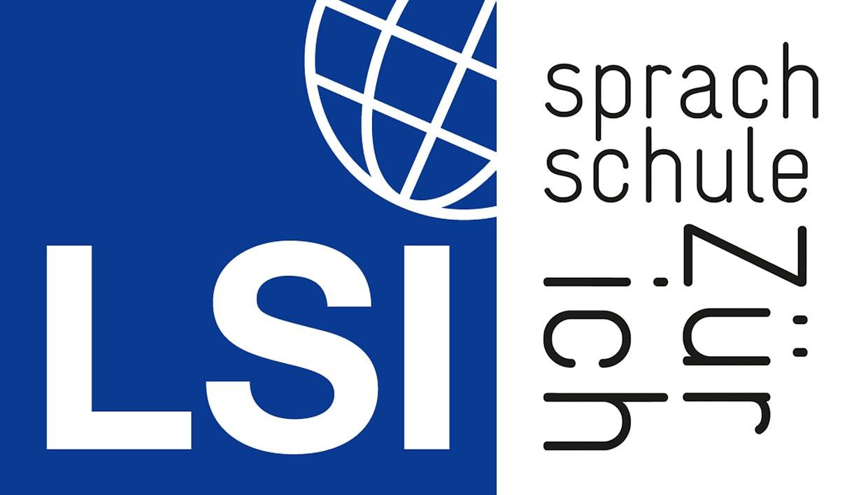 LSI Zürich