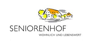 SENIORENHOF IFFWIL