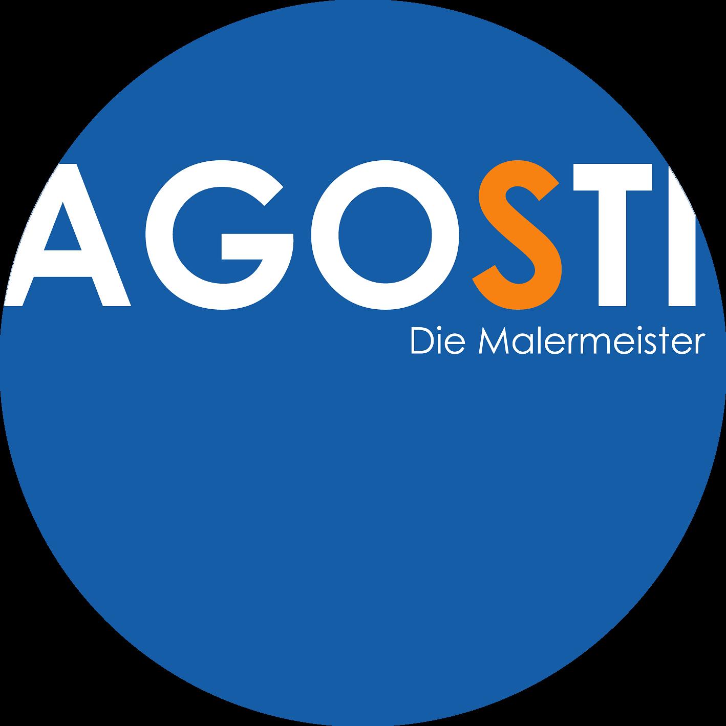 Agosti AG Die Malermeister