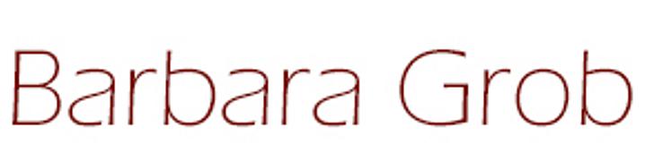 Grob Barbara