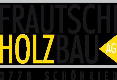 Frautschi Holzbau AG
