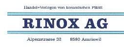 RINOX AG