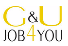 G & U Job4You GmbH