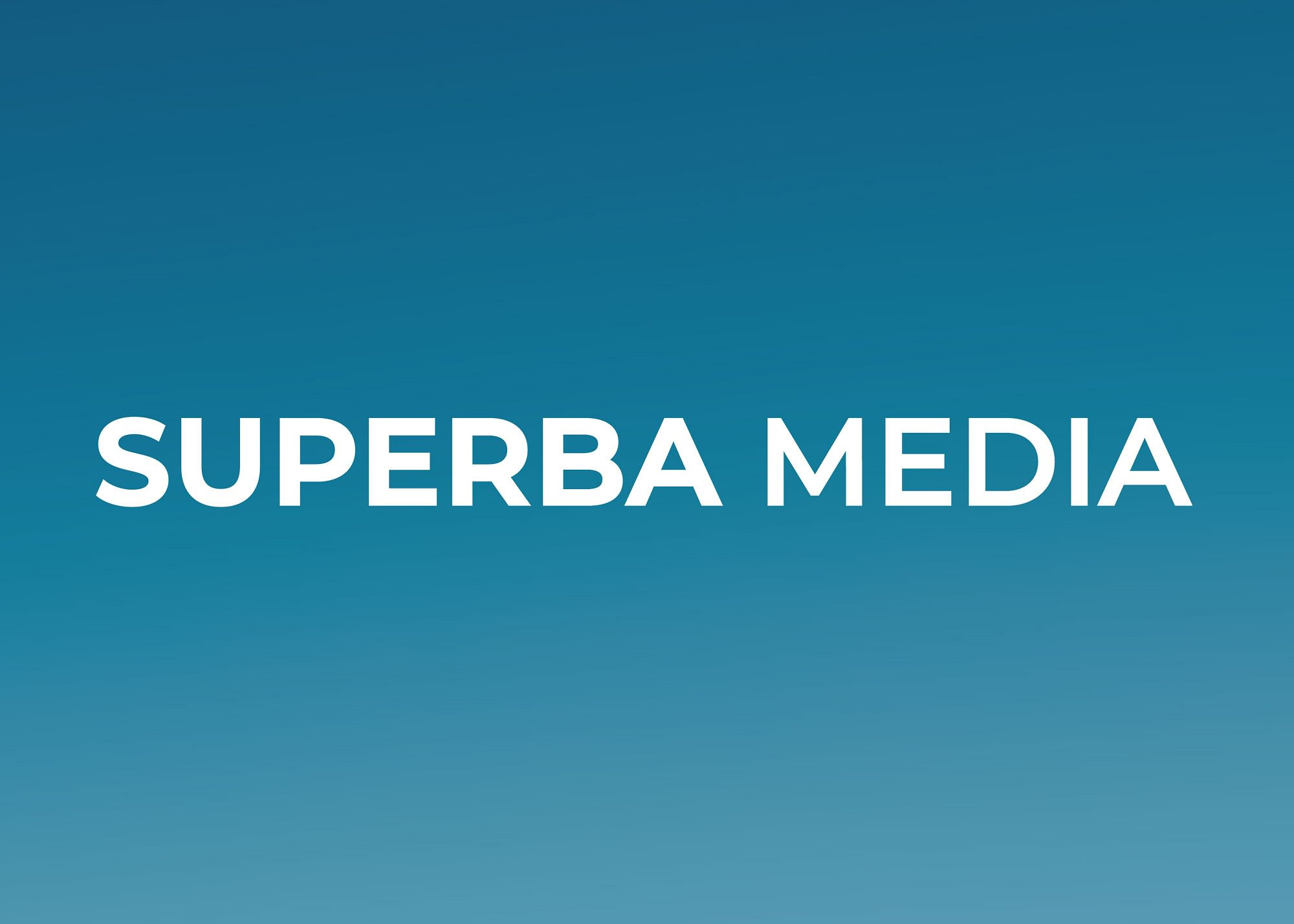 Superba Media