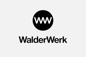 Walderwerk GmbH