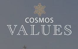 Cosmos Values AG