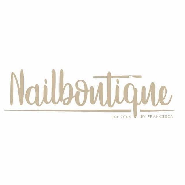 Nailboutique by Francesca