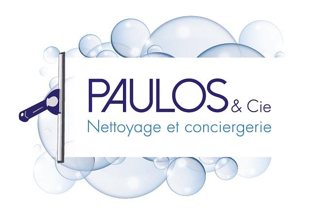 Paulos & Cie