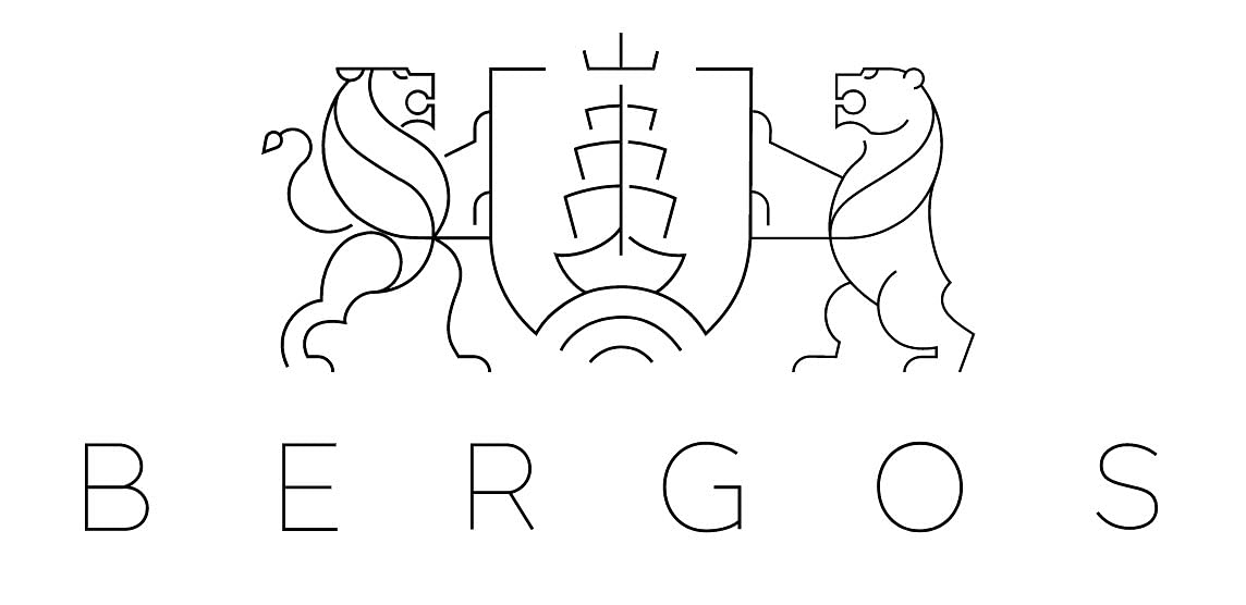 Bergos AG