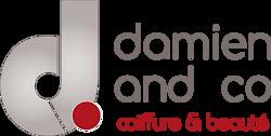 Damien & CO coiffure & beauté
