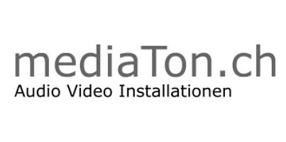 mediaTon.ch