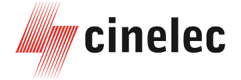Cinelec SA