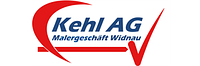 Kehl AG Widnau