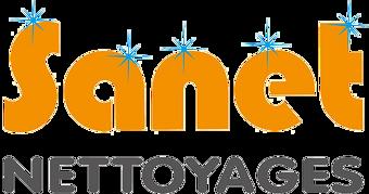 Sanet-Nettoyages SA
