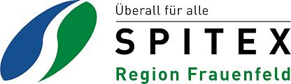 Spitex Region Frauenfeld