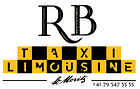 RB Limousine GmbH