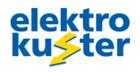 Elektro Kuster St. Gallen GmbH